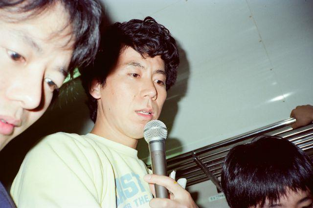 吉田照美の画像 p1_12
